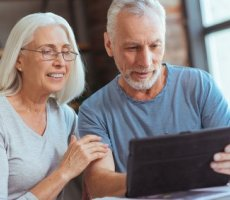Online Immobilienbewertung