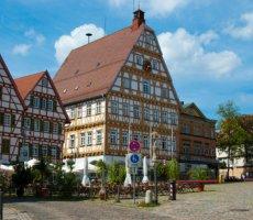 Immobilienpreise Stuttgart