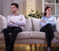 Trennung - Hausverkauf