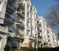 Immobilienpreise Hamburg und Ratgeber für den Immobilienverkauf