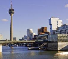 Immobilienpreise Düsseldorf und Ratgeber für den Immobilienverkauf