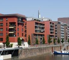 Immobilienpreise Frankfurt und Ratgeber für den Immobilienverkauf