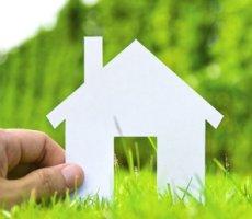 Grundstück Verkauf