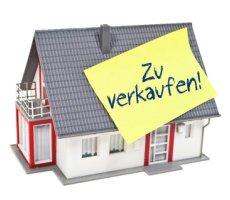 besichtigung einer immobilie so verkaufen sie ihr haus erfolgreich. Black Bedroom Furniture Sets. Home Design Ideas