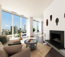 Verkauf Eigentumwohnung