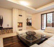 Wohnungsverkauf Tipps