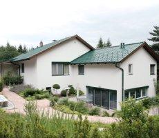 Immobilienverkauf Tipps