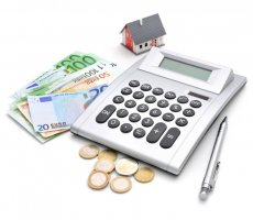 Taschenrechner_Hauskauf