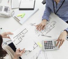 Bauleitplanung Aufgaben