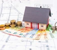 Hauskauf_Finanzierung