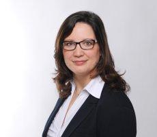 Stefanie Baum