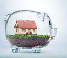 Wohnimmobilienkreditrichtlinie