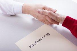 Kaufvertrag Vorlage Schweiz Kostenlos Word 7