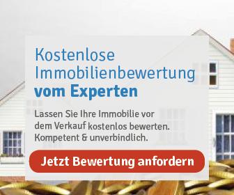 Kostenlose Immobilienbewertung vom Experten 336x28