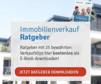 Immobilienverkauf download Ratgeber 336x280